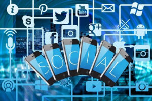 is social media marketing worth it