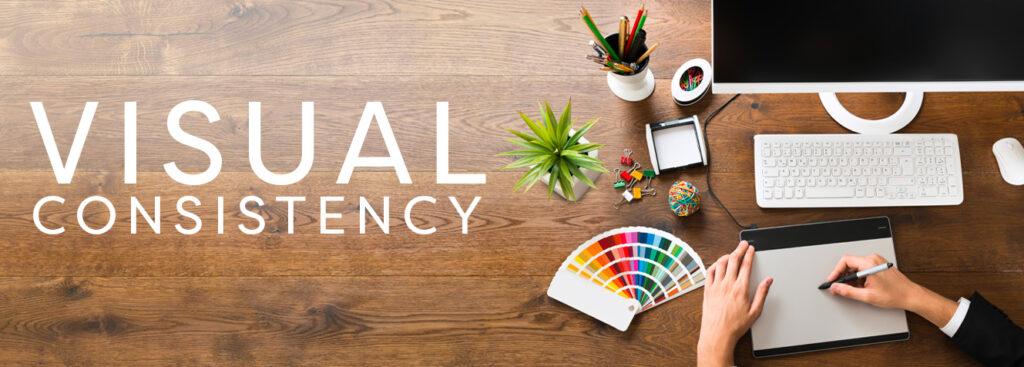 visual consistency_rock_star_marketing
