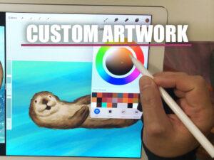 custom_artwork_design_Rock_Star_Marketing