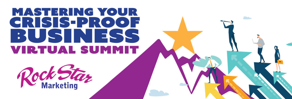 Mastering_Your_Crisis_Proof_Business_Vitrual_Summit