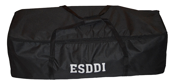 ESDDI_lighting_kit