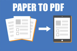converting_documents_to_PDF