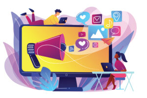 social-media-marketing_Rock_Star_Marketing