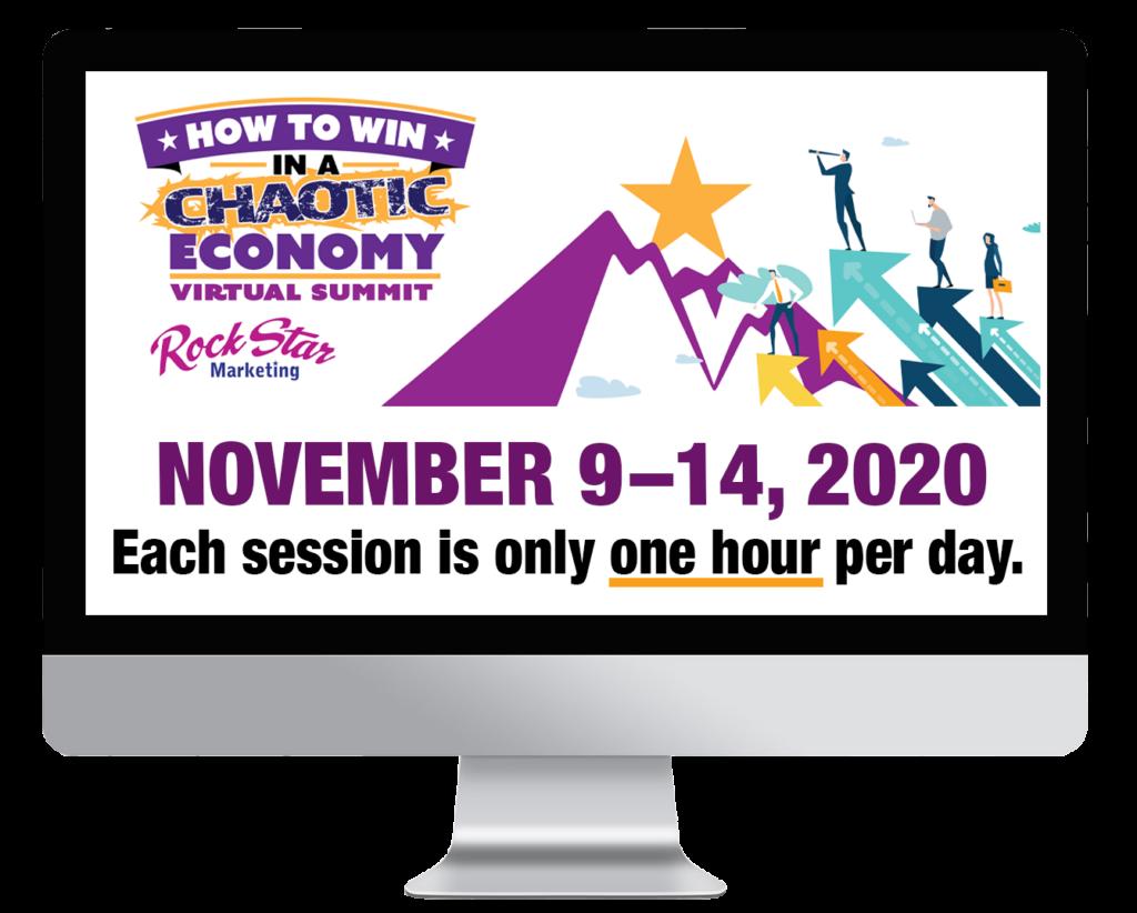 How-to-win-Rock-Star-Marketing-Virtual-Summit