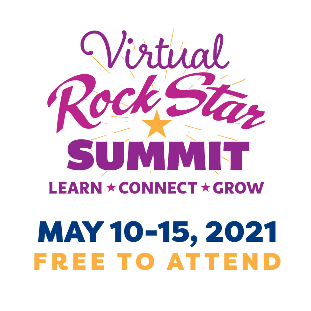 RSM-Virtual-Summit-Banner-with-Date
