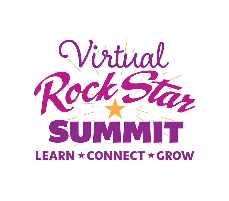 Virtual-Rock-Star-Summit-Learn-Connect-Grow-LOGO_