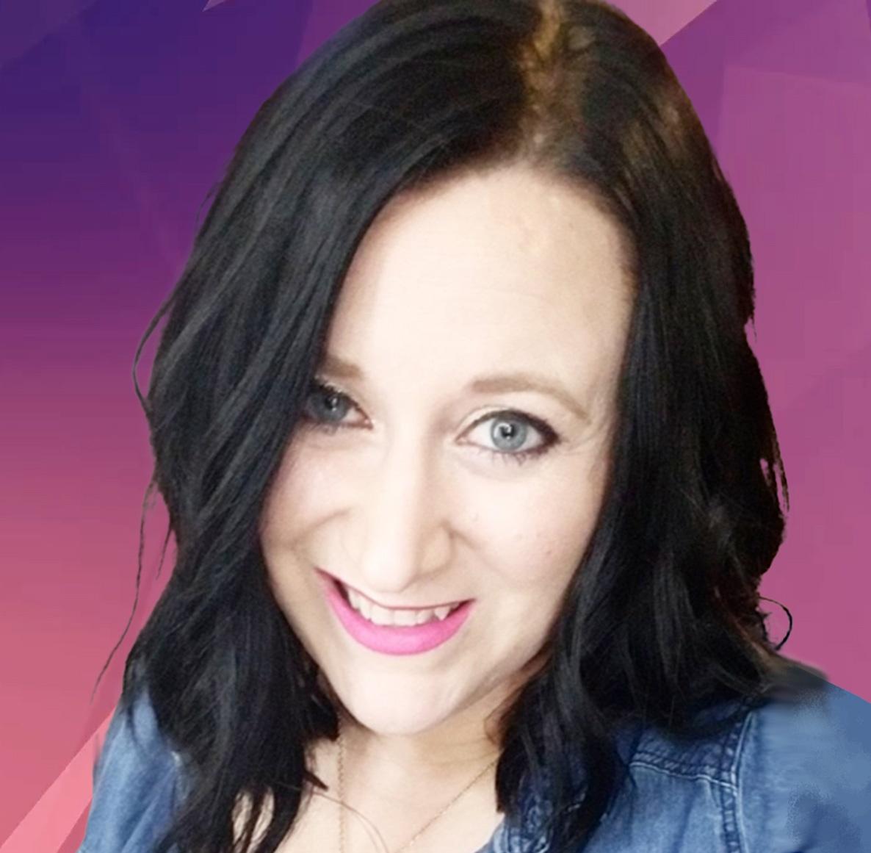 Sara Fraser Rock Star Marketing Virtual Summit
