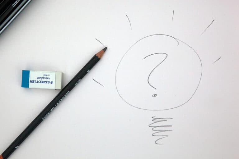 pencil-with-eraser