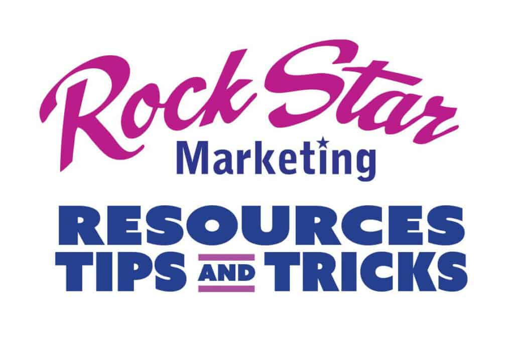 resources-tips-and-tricks